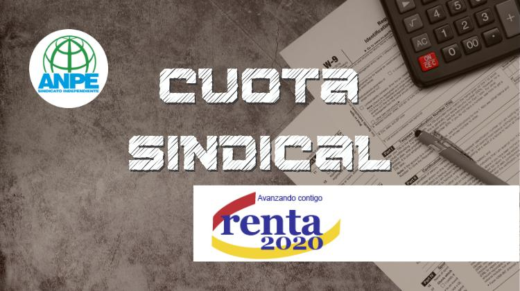 cuota-sindical